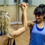 Life in shape: Den inneren Schweinehund überwinden und mit dem richtigen Training und voller Motivation durchstarten