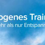 Autogenes Training: Mehr als nur ein Entspannungsverfahren