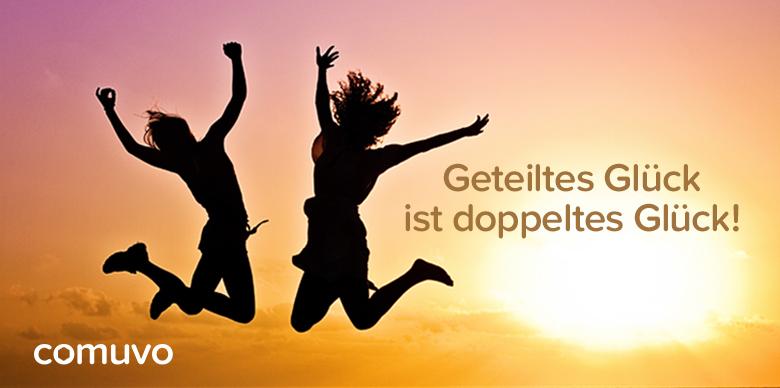 https://blog.comuvo.com/2015/04/warum-sport-gluecklich-macht/