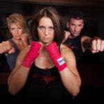 Irina Wagner, Entwicklerin von b'tup® – Mit Biss zum eigenen Fitnessprogramm