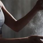 10 Tipps für mehr Motivation beim Sport