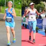 6Tipps für einen guten Laufstil –Mit Fit Mamas® Kelly & Silvia