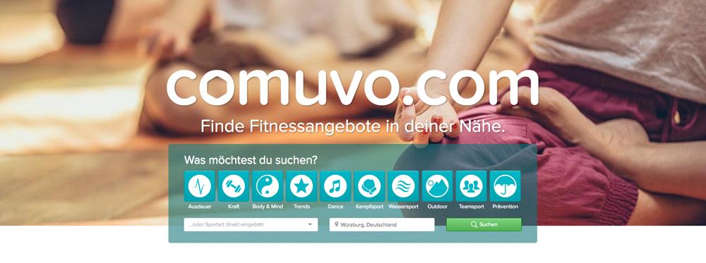 Alles neu auf comuvo | comuvo Blog
